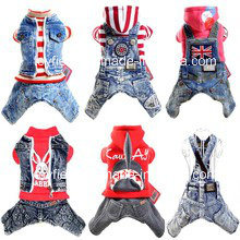 Pet Clothing Clothes Products Accessories Coat Dog Clothes pictures & photos