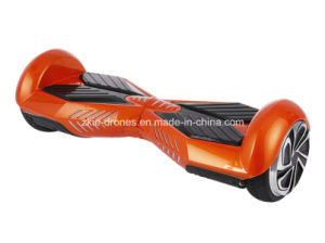 Speedway 6.5inch Remote Key Bbluetooth Self Balance Scooters Two-Wheel Balancing Electric Scooter Hoverboard