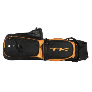 2016 New Fashiong Sport Bag (SH-2902) pictures & photos