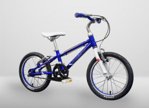 "New High-Quality 16"" Children Bicycle, Kids Bicycle"