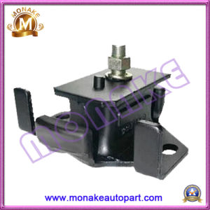 OEM Custom Motor Mount Replacement Engine Mount for Toyota (12361-54143)