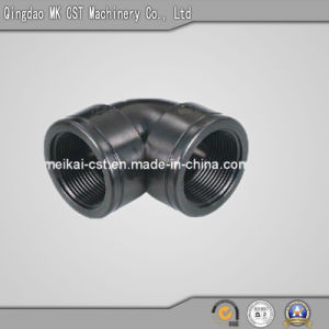 Cast Pipe Fittings with Competive Price pictures & photos