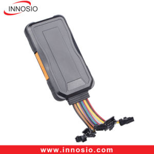 Gt06e 3G 2g Network Car Vehicle GPS Tracker pictures & photos