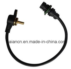 Water Temperature Sensor 20576626/3944123 for Scania/Volvo