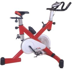Fitness Equipment Gym Bike / Exercise Bike pictures & photos