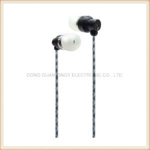 Special in-Ear Earphone with High Quality