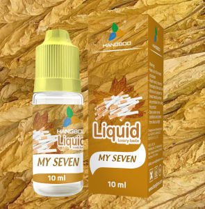 2014 Newest E-Liquid, Hookah Eliquid, All Kinds of Flavor (HB-A-38) pictures & photos