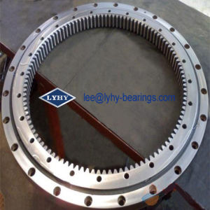 Slewing Ring Bearing for Stacker-Reclaimer (134.50.3550) pictures & photos