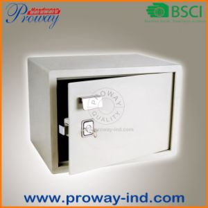 Hotel Safe Box for Hotel Management pictures & photos