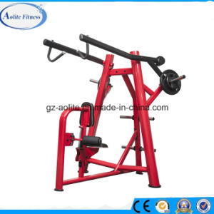 Fitness Gym Equipment/Home Gym/Commercial Gym Equipment/Home Gym Equipment pictures & photos