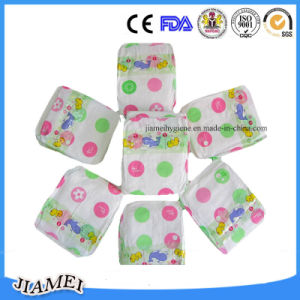 Disposable Baby Diaper, Baby Goods pictures & photos