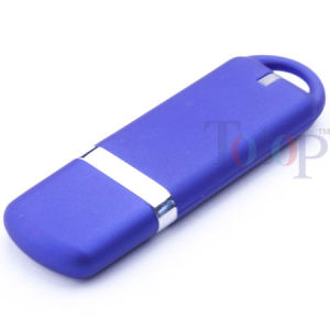 Promotional USB Drive Mini USB Memory Stick pictures & photos