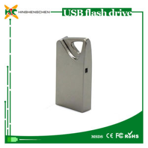 2.0 Mini Pendrive USB Memory Stick Storage Drive pictures & photos
