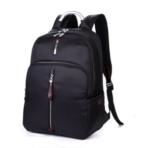 Business Travel Laptop Computer Notebook Bag Pack Backpack (CY3341) pictures & photos