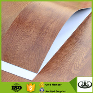 Standard Specification Printable Decorative Paper for Wood Furniture