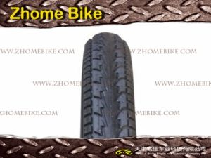 Bicycle Tyre/Bicycle Tire/Bike Tire/Bike Tyre/Black Tyre, Color Tire, Z2502 20X1 3/8 22X1 3/8 24X1.50 24X1.75 26X1.50 26X1.75 28X1 1/2