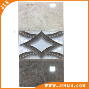 250*400mm Interior Small Size Glazed Ceramic Wall Tile pictures & photos