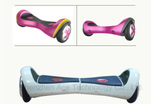 UL2272 Two Wheel Smart Self Balancing Electric Mobility Skateboard for Kids