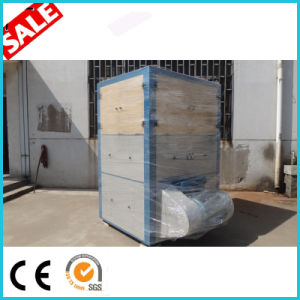 100g Disinfectant Chlroine Chemical Rotary Tablet Press pictures & photos