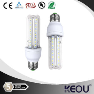 3W 5W 7 12W 16W 23W LED Corn Light Bulbs pictures & photos