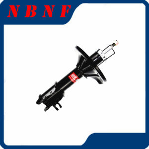 High Quality Shock Absorber for Mazda626 Mk IV 334090 and OE Ga7V-34-900A
