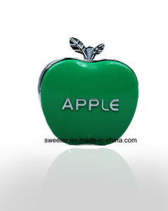 7 Colorful Apple Hanging Air Freshener with Sale Goods pictures & photos