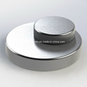N52 Strong Neodymium Magnets for Industrial Use