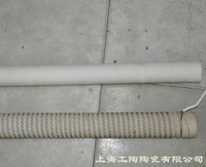 C510 Ceramic Formers (resistance) pictures & photos