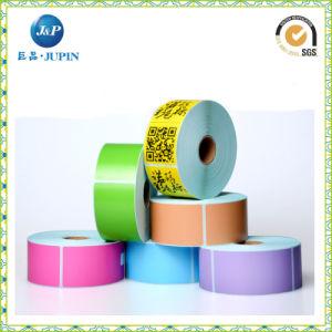 China Best Price Custom Stickers Waterproof Custom Vinyl - Custom vinyl stickers waterproof