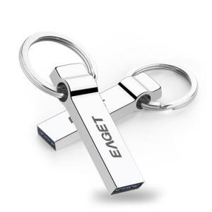 Original Eaget U90 USB 3.0 Flash Memory Stick pictures & photos