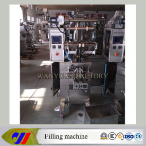 Liquid Automatic Packing Machine pictures & photos