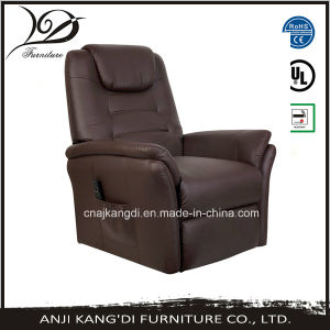 Kd-RS7152 2016 Manual Recliner/ Massage Recliner/Massage Armchair/Massage Sofa