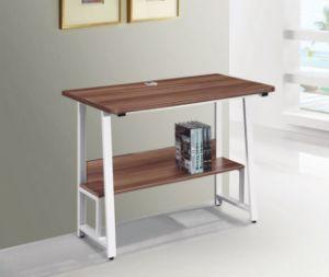 Laptop Desk Computer Office Table