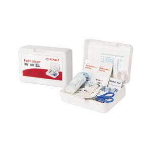 Wholesale First Aid Kit, Wholesale First Aid Kit Manufacturers