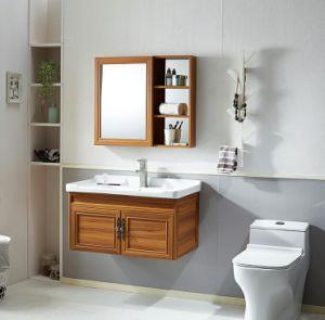 Factory Bathroom Armoire Furniture