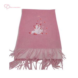15eaac69d4286 China Winter Scarf, Winter Scarf Wholesale, Manufacturers, Price |  Made-in-China.com
