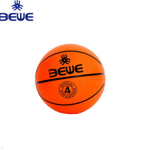 e3f6a174323 China Rubber Basketball, Rubber Basketball Manufacturers, Suppliers, Price  | Made-in-China.com