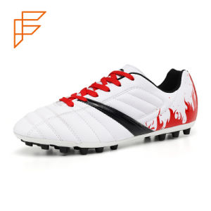 b992dbc9b96 China Used Sports Shoes