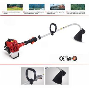 Bc260 Bent Shaft Brush Cutter pictures & photos