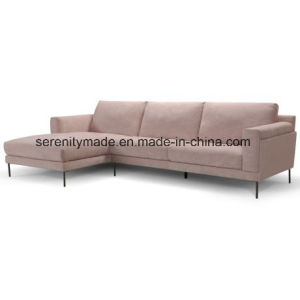 Mid Century Designers Modern Furniture Cleveland