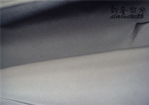 Polyester Twill Fabric for Garment