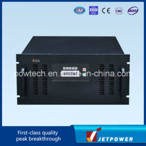 110VDC/AC 2kVA/1.6kw Electric Power Inverter with CE Approved (2kVA) pictures & photos