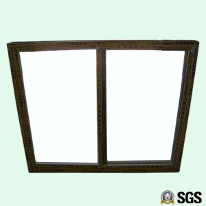 Aluminum Sliding Window, Aluminium Window, Aluminum Window, Window K01020