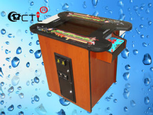 Cocktail Table Game Machine (CT-T2GB19N)