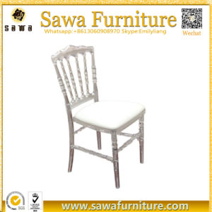 Style Transparent Polycarbonate Chairs Cheap Transparent Chairs