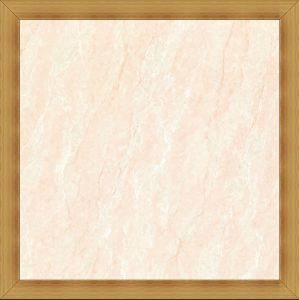 Natural Stone Tile (H912)