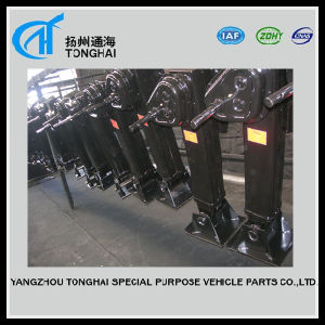 Factory Direct Truck Trailer Landing Gear