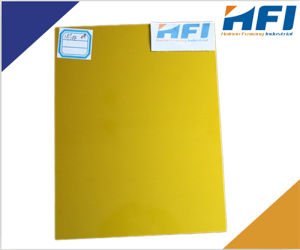 China Yellow Cem-3 Ccl (Composite Epoxy Material Grade-3