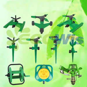 China Manufacturer Garden Yard Watering Tools pictures & photos