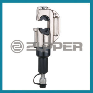 Split Hydraulic Cable Lug Crimping Tool (SHP-430H) pictures & photos
